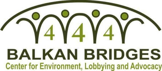 4x4x4 Balkan Bridges